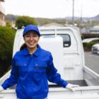 軽トラック積み放題おすすめ業者BEST5!