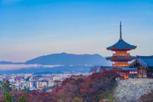 2021最新!京都のおすすめ不用品回収業者7社【厳選】