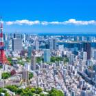 【2021最新】東京都内で相場より安い片付け代行業者10選