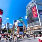 【2021年最新】渋谷区で評判の良いおすすめ粗大ゴミ回収業者はこちら