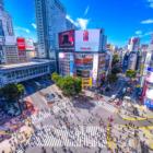 渋谷区の相場より安いおすすめ粗大ゴミ回収業者10選