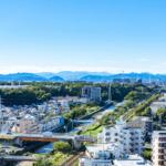 町田市の相場より安いおすすめ不用品回収業者【厳選10選】