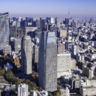 【2021最新】千代田区でおすすめの激安粗大ゴミ回収業者10選|即日対応可能!
