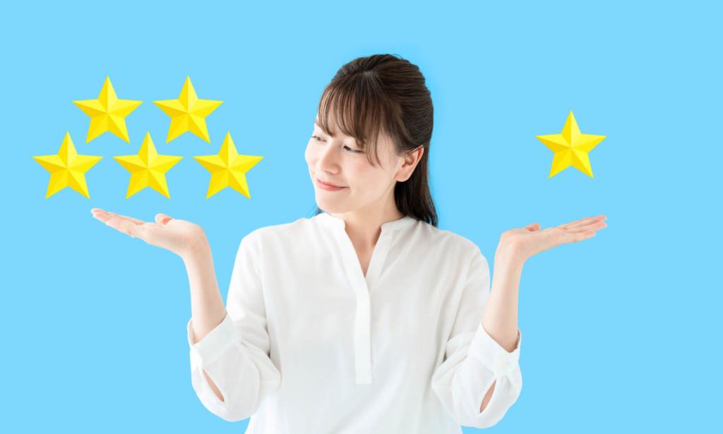 神奈川県でおすすめの粗大ゴミ回収業者 顧客満足度ランキング