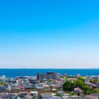 【2021最新】横須賀市でおすすめの激安粗大ゴミ回収業者5選|即日対応可能!