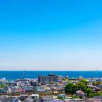 【2021最新】即日対応可能!横須賀市でおすすめの激安粗大ゴミ回収業者5選