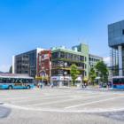 鎌倉市でおすすめの優良不用品回収業者BEST10!