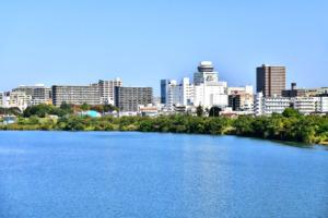松戸市でおすすめの激安不用品回収業者BEST10!