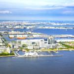 【2021最新】江東区で相場より安い粗大ゴミ回収業者おすすめ10選
