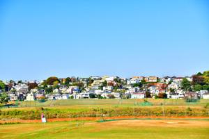 大田区でおすすめの口コミ高評価な粗大ゴミ回収業者5選