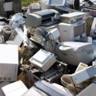 上野駅で粗大ゴミ回収業者を探しているなら、口コミ評価の高い5業者がオススメ!