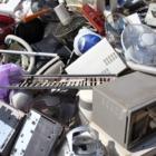池袋駅で粗大ゴミ回収業者を探しているなら、口コミ評価の高い5業者がオススメ!