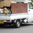 埼玉でおすすめのゴミ屋敷・片付け業者はどこ?4社を比較してみよう!